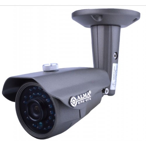 ALMA IR8830C CMOS IR Camera