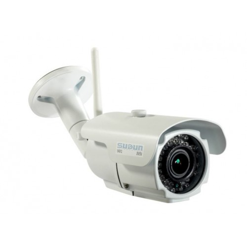 Baolee S 1080p WIFI CAMERA