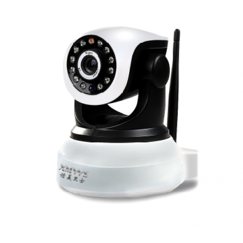 Baolee X 720P WIFI IP Camera