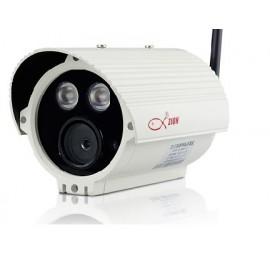 Baolee Z 720p WIFI Camera