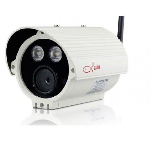 Baolee Z 720p WIFI Camera