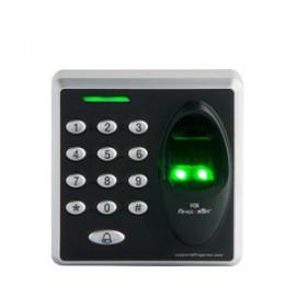 Finger Tec Access Control H3i