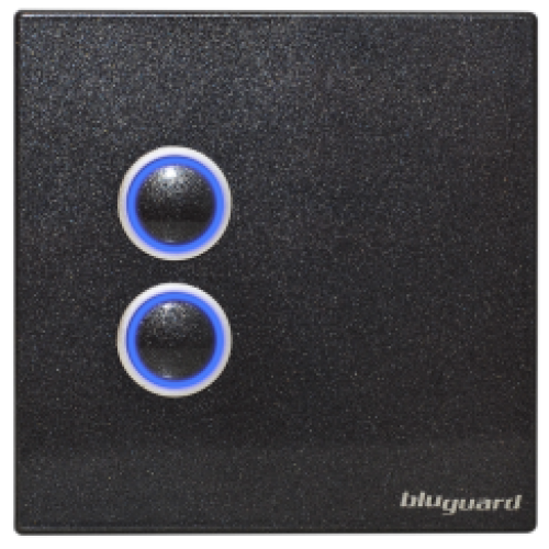 Blueguard Wireless Home Automation HA08