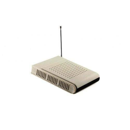 NC TechSRT-6000