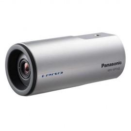 Panasonic i-PRO SmartHD Network Camera