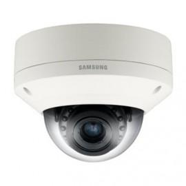 Samsung SND-5084R