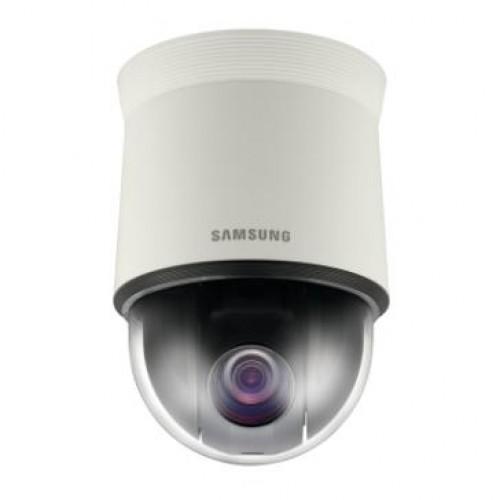 Samsung SNP-5300