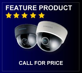BAO LEE CCTV